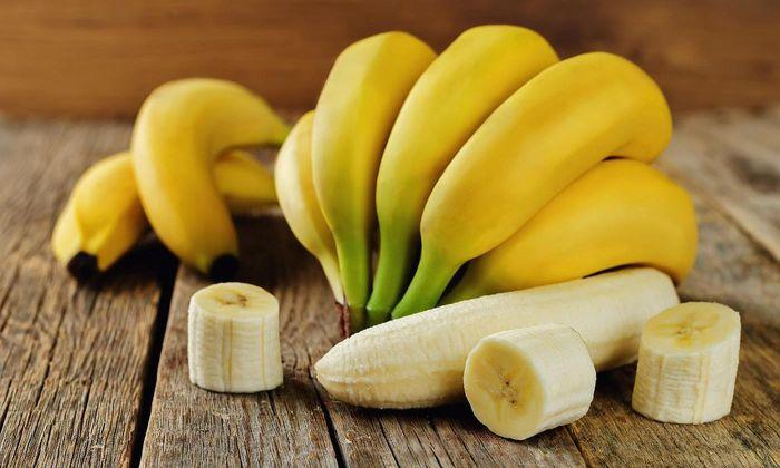 банановое вино