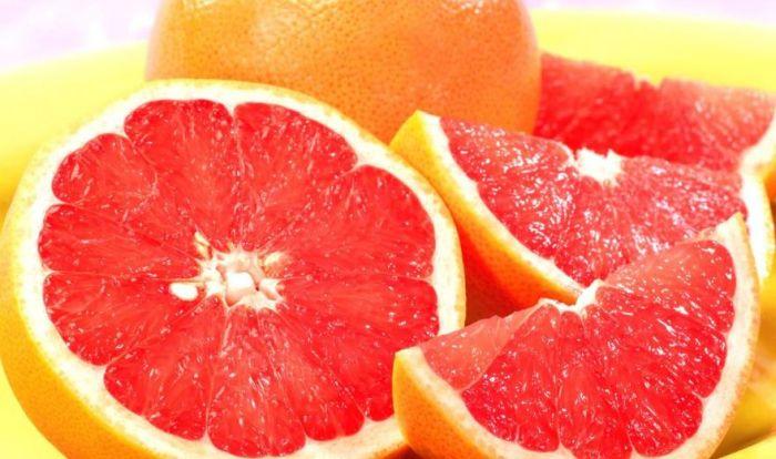 вино из грейпфрута