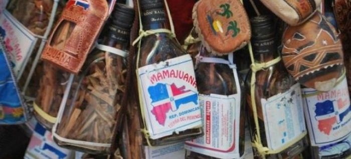 рецепт мамахуана