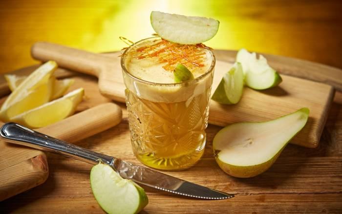 Настойка из груши – 13 рецептов приготовления в домашних условиях