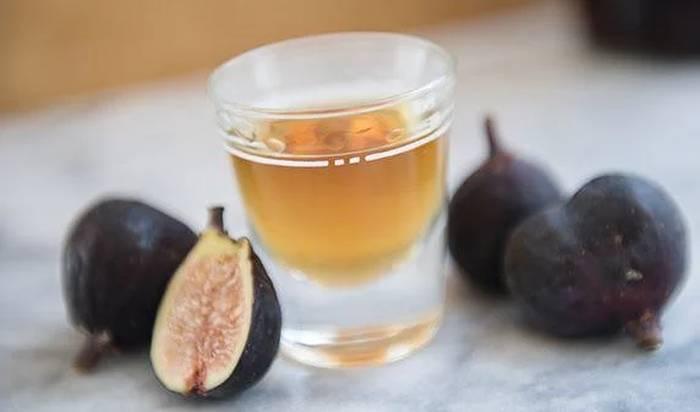 Буха - рецепт тунисской инжироной водки ⋆ BestSamogon