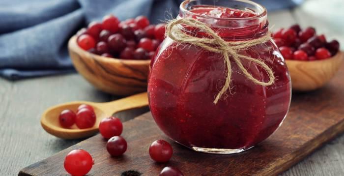 Вино из яблочного варенья в домашних условиях
