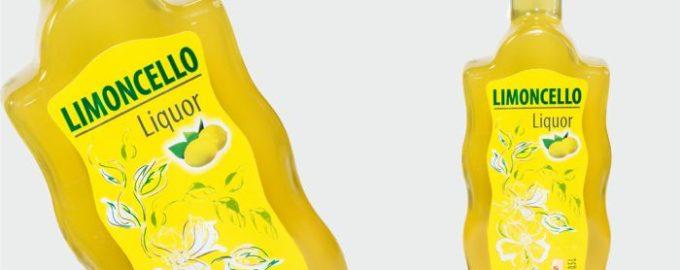 лимончелло оригинальный